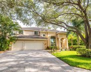 10209 NW 52nd St, Coral Springs image