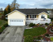 4778 S Golf Course Dr, Birch Bay image