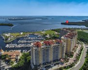 6081 Silver King BLVD Unit 306, Cape Coral image