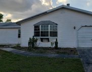 159 Grant Court, Lake Wales image