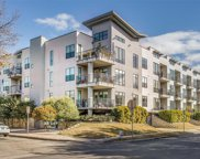 4040 N Hall Street Unit 108, Dallas image