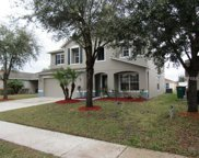 4648 Caverns Drive, Kissimmee image