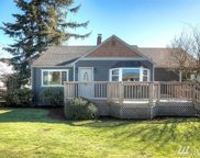 41920 228th Ave SE, Enumclaw image