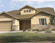 10290 Rollins Drive, Reno image