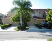 3250 Lee Way CT Unit 701, North Fort Myers image