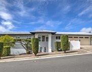 5396 Poola Street, Honolulu image