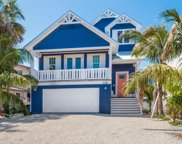 116 Peppertree Lane, Anna Maria image