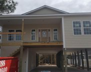 1803 Madison Drive, North Myrtle Beach image