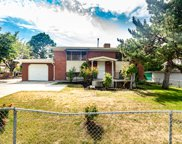 4228 S 4900  W, West Valley City image