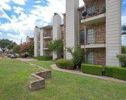 7621 Mccallum Boulevard Unit 210, Dallas image