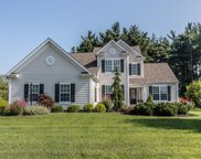 1843 Somerford Drive, Galena image
