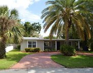 1733 SW 13th Ct, Fort Lauderdale image