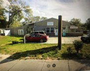 1675 Ee Williamson Road, Longwood image