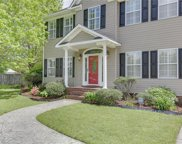 447 Chandler Drive, South Chesapeake image