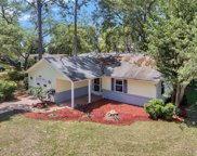 27 Gordon Court Unit 27B, Leesburg image