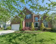 915  Grayscroft Drive Unit #70, Waxhaw image