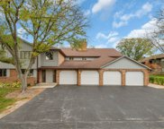 13303 South Country Club Court Unit 2A, Palos Heights image