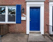 1653 Mussula Rd, Towson image