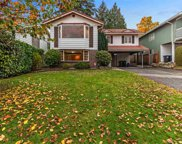 490 W Windsor Road, North Vancouver image