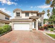 2170 Nw 99th Ave, Pembroke Pines image