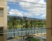 444 Kanekapolei Street Unit 409, Honolulu image
