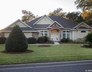 10302 Sw 27Th Place, Gainesville image