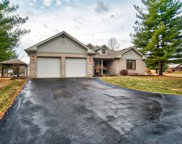 375 Overpeck  Road, Mooresville image