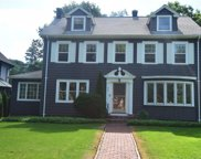 406 Yarmouth Road, Rochester image