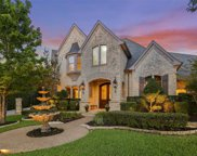 6803 Fallbrook Court, Colleyville image
