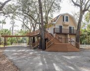 4502 Coconut Cove Place, Valrico image