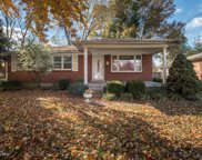 6330 Krause Ave, Louisville image