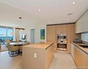 4111 S Ocean Dr Unit #3208, Hollywood image