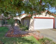 7439 Parkvale Way, Citrus Heights image