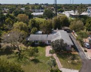 425 Fireball Court, Punta Gorda image