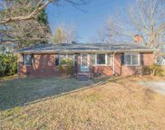 3 Sequoia Drive, Greenville image