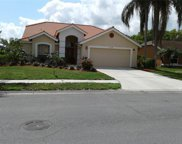 7112 52nd Dr. E, Bradenton image