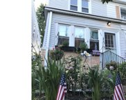 69 E Collings Avenue, Collingswood image