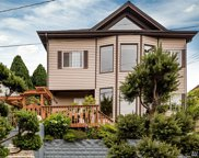 508 18 Ave S, Seattle image