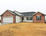 209 Culloden Moore, Jackson image