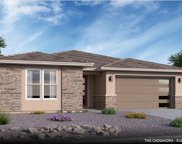12411 N 145th Drive, Surprise image