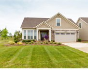 147 Brawley Point, Mooresville image