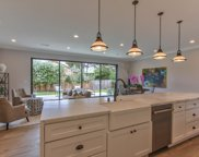 3036 Valdez Rd, Pebble Beach image