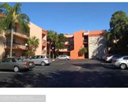 3100 Holiday Springs Blvd Unit 209, Margate image
