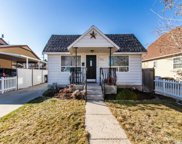 752 E Springview Dr S, Salt Lake City image