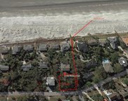 700 Whiting  Road, Fripp Island image