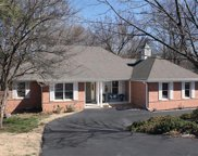 660 Pine Creek, Town and Country image