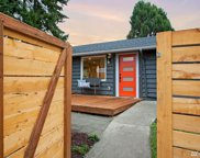 1617 NW 87th St, Seattle image