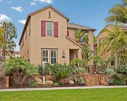 6252 Dartington Way, Carlsbad image