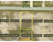 3314 NW 3rd TER, Cape Coral image