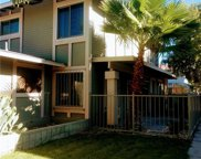 1363 Lorilyn Avenue Unit 3, Las Vegas image